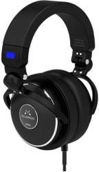 SoundMagic HP 200