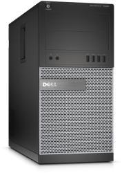 Dell OptiPlex 7020 MT CA009D7020MT11EDB_UBU