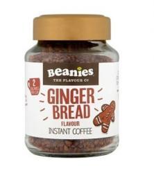 Beanies Mézeskalács, instant, 50g