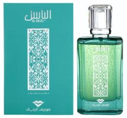 Swiss Arabian Al Basel EDP 100ml