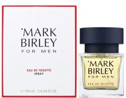 Mark Birley Mark Birley for Men EDT 100ml