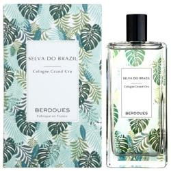 Berdoues Selva Do Brazil EDC 100ml
