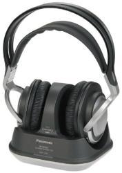 Panasonic RP-WF950E