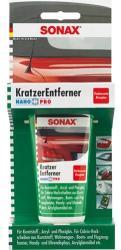 SONAX Karc eltávolító 75ml (üveg, plexi, műanyag)
