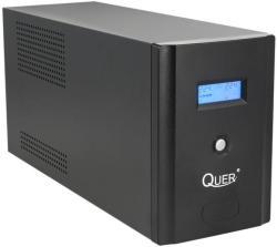 Quer Micropower 3000 (KOM0885)