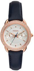 Fossil ES4052