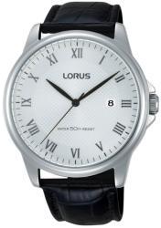 Lorus RS917CX9