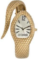 Just Cavalli R7253153