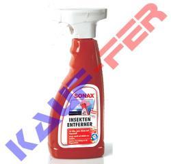 SONAX Rovareltávolító spray 500ml