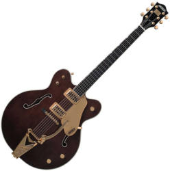 Gretsch G6122 II Chet Atkins Country Gentleman