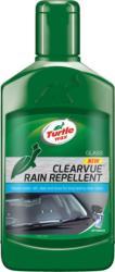 Turtle Wax Rain Off - vízlepergető, víztaszító 300ml
