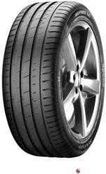 Apollo Aspire 4G XL 205/40 R17 84W