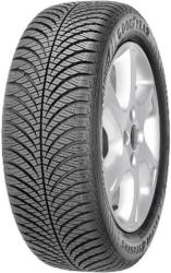 Goodyear Vector 4Seasons SUV Gen-2 225/60 R17 99V