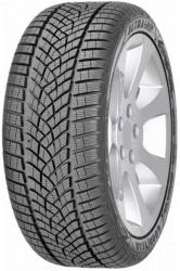 Goodyear UltraGrip Performance 235/65 R17 108H