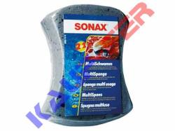 SONAX Multi Szivacs
