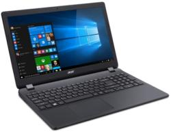Acer Aspire ES1-571-59C2 W10 NX.GCEEU.083