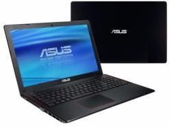ASUS X550VX-DM188T