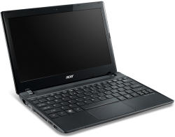 Acer TravelMate B117-MP-P0XV LIN NX.VCJEU.007