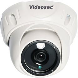 Videosec IRD-224H