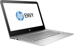 HP ENVY 13-d102nn X5E14EA