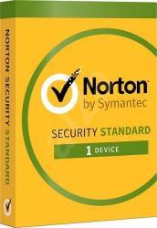 Symantec Norton Security Standard 3.0 HUN (1 User, 1 Device, 1 Year) 21366021