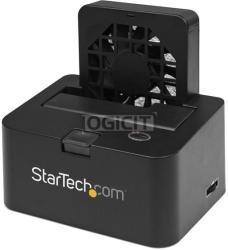 StarTech SATDOCKU3SEF