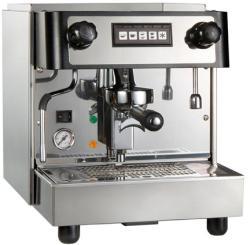 SAB Standard E96 Automat 1 Grup