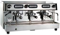 SAB Standard E96 Automat 3 Grupuri