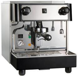 SAB Standard-Moderna Pulsante Semi-automat 1 Grup