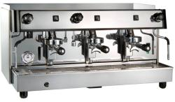 SAB Standard-Moderna Pulsante Semi-automat 3 Grupuri