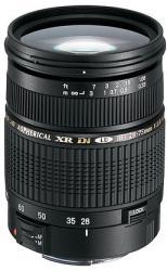Tamron SP AF 28-75mm f/2.8 XR Di LD Asp [IF] (Nikon)