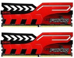 GeIL Evo Forza 32GB (2x16GB) DDR4 3000MHz GFR432GB3000C15ADC