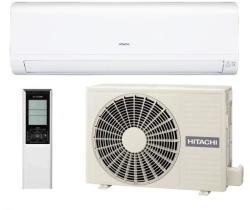 Hitachi RAK-50RPC / RAC-50WPC
