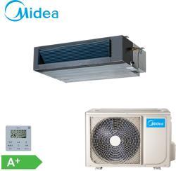 Midea MTBU-12HWFN1-QRD0