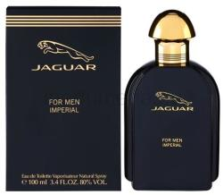 Jaguar Imperial for Men EDT 100ml