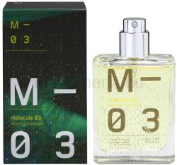 Escentric Molecules Molecule 03 (Refill) EDT 30ml