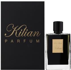 By Kilian Pure Oud EDP 50ml