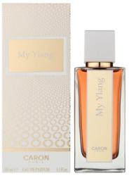 Caron My Ylang EDP 100ml