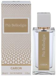 Caron Piu Bellodgia EDP 100ml