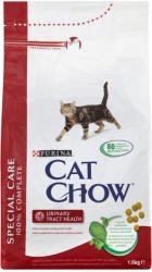 Cat Chow Special Care Urinary Tract Health 1,5kg