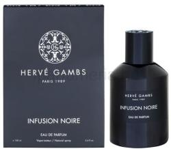 HERVE GAMBS Infusion Noire EDP 100ml