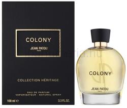 Jean Patou Colony EDP 100ml