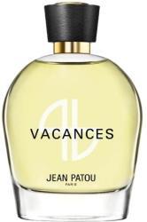 Jean Patou Vacances EDP 100ml