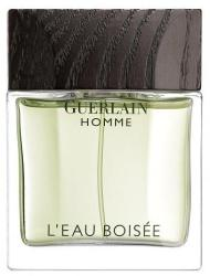 Guerlain Homme L'eau Boisee EDP 80ml