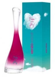 Kenzo Amour - Make Me Fly EDT 40ml
