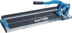 BAUTOOL NL251600