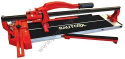 BAUTOOL NL210600