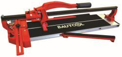 BAUTOOL NL210900