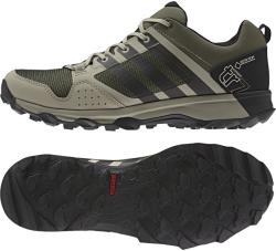 Adidas Kanadia 7 Trainer GTX (Man)