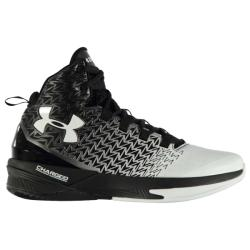 Under Armour Drive 3 High (Man)